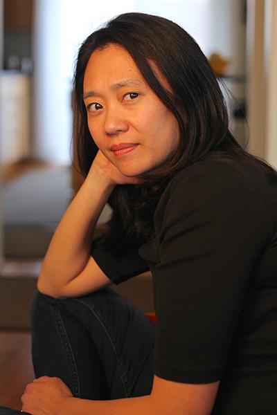 Jennifer Chang
