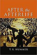 After the Afterlife
