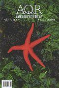 Alaska Quarterly Review