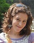Sarah  Barber