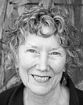 Sue D. Burton