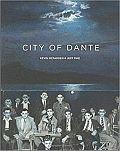 City of Dante