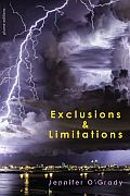 Exclusions & Limitations