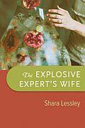 The Explosive Expert's Wife