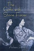 The Girls with Stone Faces
