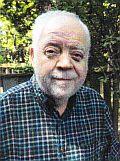 Robert  Hershon