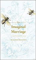 The Imaginal Marriage