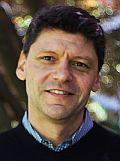 David  Keplinger