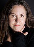 Jennifer  O'Grady