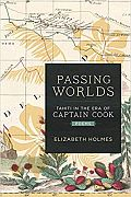 Passing Worlds: Tahiti in the Era of Captain Cook