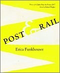 Post & Rail