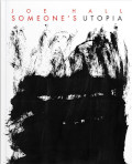 Someone's Utopia