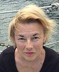 Elizabeth  Spires