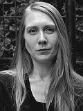 Claire   Wahmanholm
