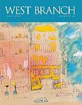 West Branch