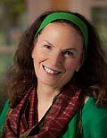 Carolyne  Wright