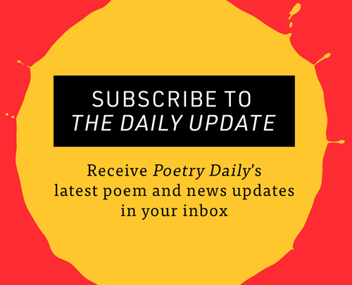 Subscribe to the Daily Update