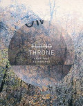 Flung Throne