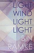 Light Wind Light Light