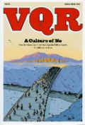 Virginia Quarterly Review
