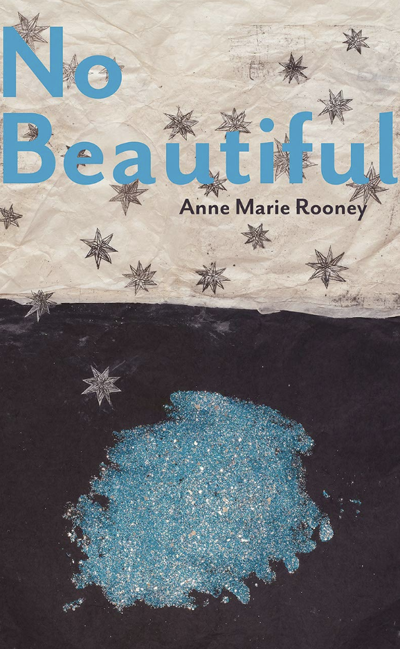No Beautiful Cover