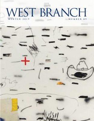 WestBranchWinter2019