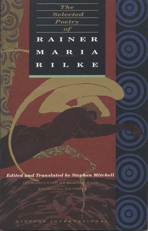 Selected Rilke