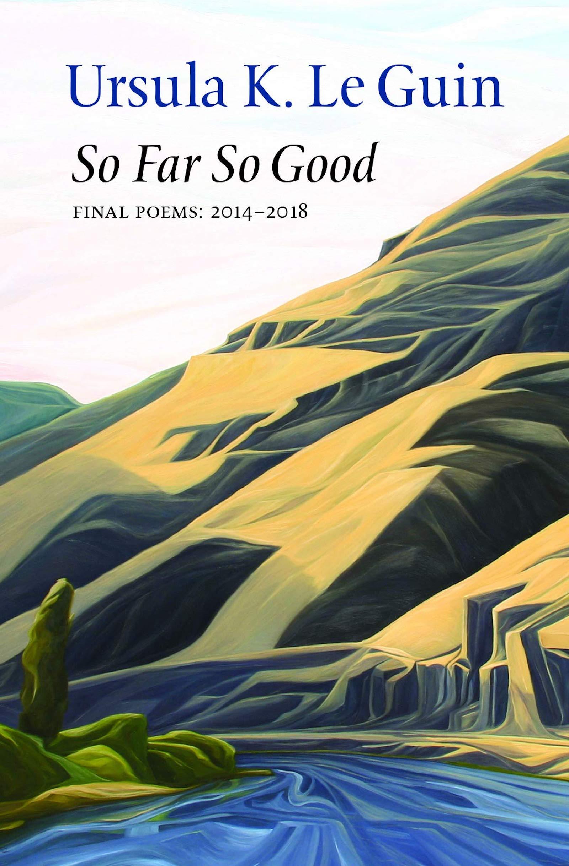 So_Far_So_Good