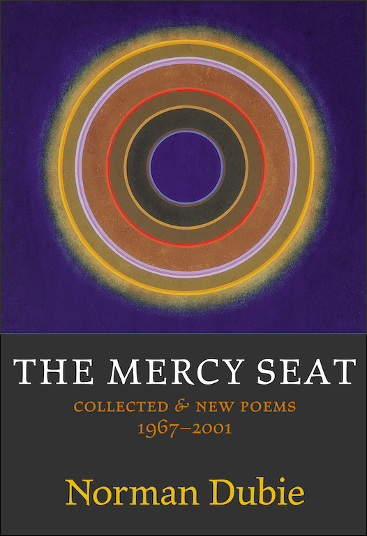 Mercy Seat final