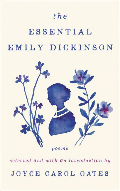 "Tanya Larkin on Emily Dickinson's ""[I started Early—Took my Dog—]"""