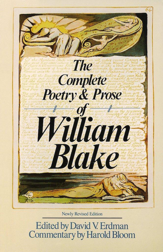 William_Blake_Cover