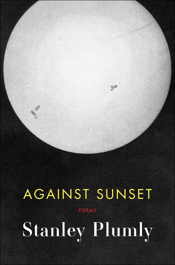 Against Sunset approved.indd