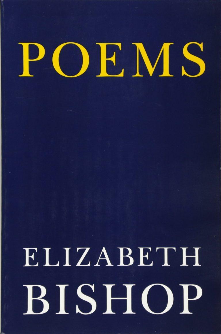 Poems_Bishop_9780374532369