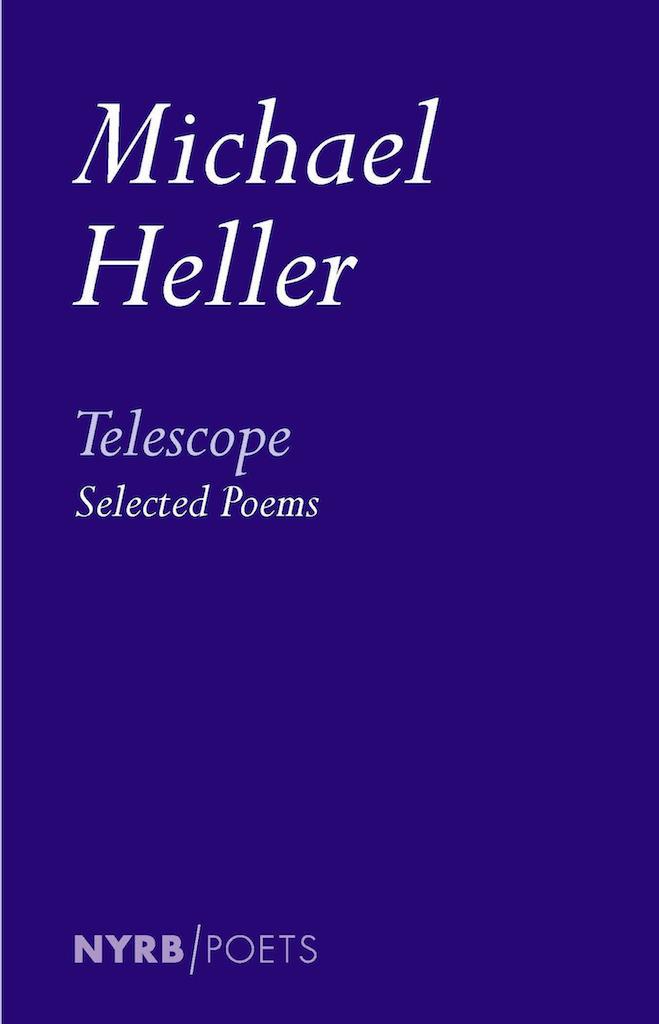 9781681374062_Telescope