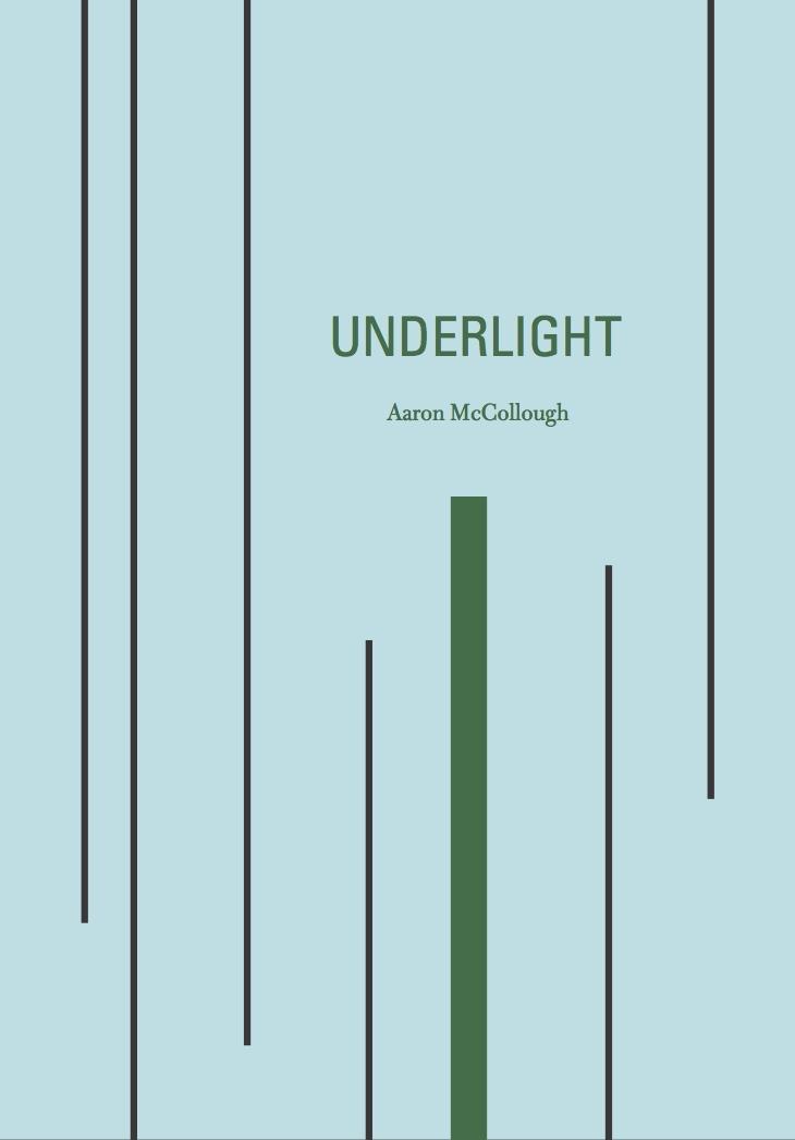 Underlight Cover - McCollough