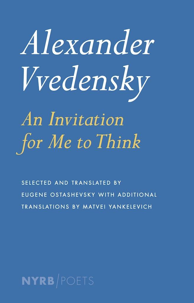 Yankelevich.Matvei.Cover