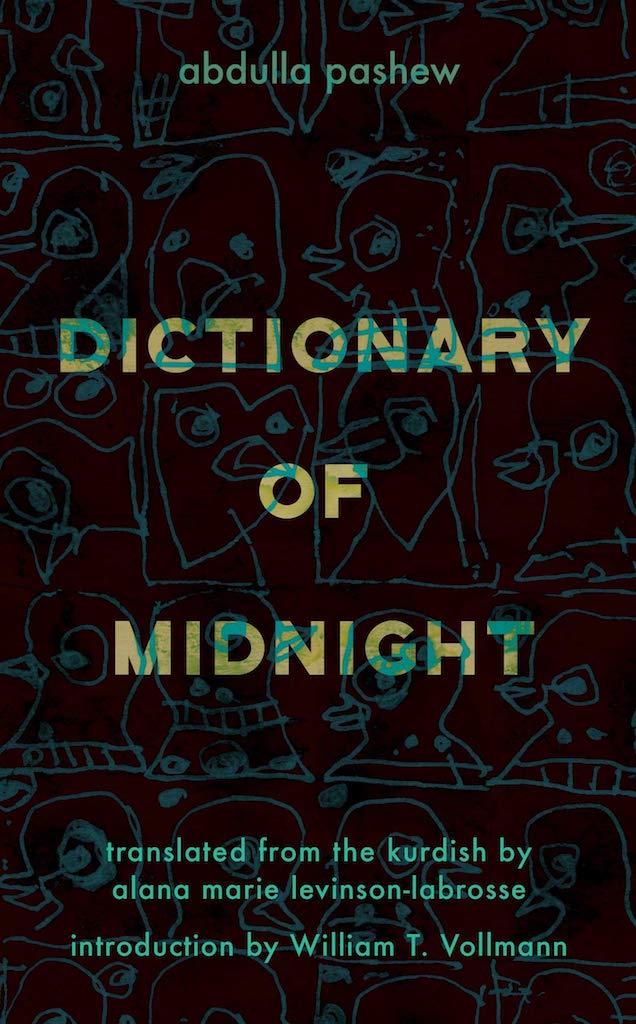 9781944700805_Dictionary of Midnight
