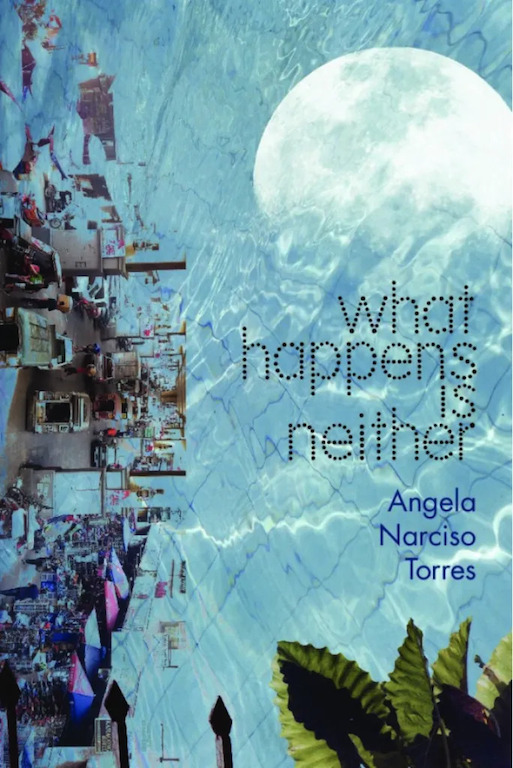 9781945588693_What Happens Is Neither