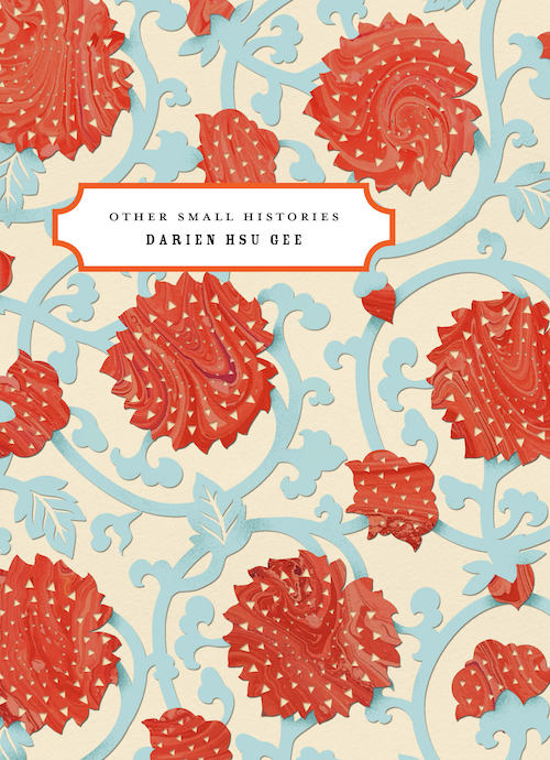 Cover of Other Small Histories