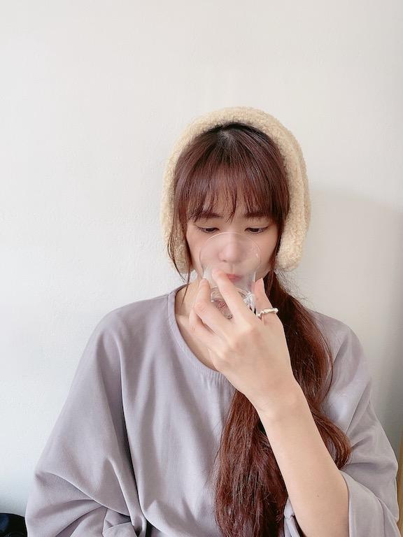 Moon Bo Young
